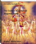 The Essence of Shreemad Bhagwad Geeta