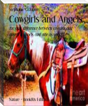 Cowgirls and Angels