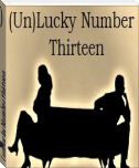 (un)lucky Number thirteen