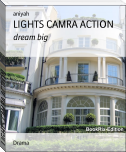 LIGHTS CAMRA ACTION