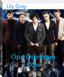One Direction OSs