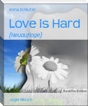 Love is Hard