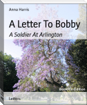 A Letter To Bobby