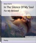 In The Silence Of My Soul