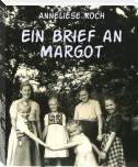 Ein Brief an Margot