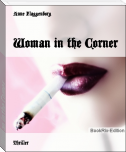 Woman in the Corner