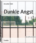 Dunkle Angst