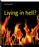Living in hell?