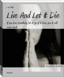 Live And Let It Die