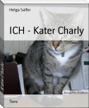 ICH - Kater Charly