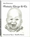 Portraits, Design & Co.