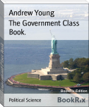 The Government Class Book.