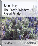 The Bread-Winners   A Social Study