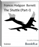 The Shuttle (Part-I)