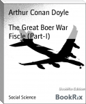The Great Boer War Fiscle (Part-I)