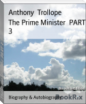 The Prime Minister  PART 3