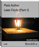 Laws Fiscle (Part-I)