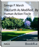 The Earth As Modified   By Human Action Fiscle (Part-I)
