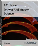 Darwin And Modern Science