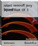 Square Root  Of  3