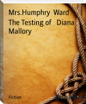 The Testing of   Diana Mallory