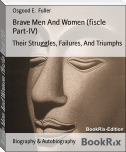 Brave Men And Women (fiscle Part-IV)