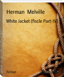 White Jacket (fiscle Part-IV)