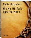 File No. 113 (fiscle part-IV) PART 1
