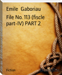File No. 113 (fiscle part-IV) PART 2