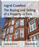 The Buying and Selling of a Property in Park Slope Brooklyn NY