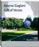Gift of Verses