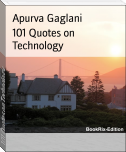 101 Quotes on Technology