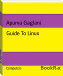 Guide To Linux