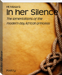 In her Silence