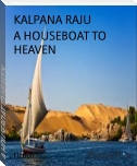 A HOUSEBOAT TO HEAVEN