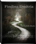 Finding Dmitria