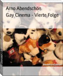 Gay Cinema - Vierte Folge