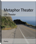 Metaphor Theater