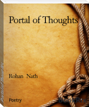 Portal of Thoughts