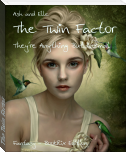 The Twin Factor