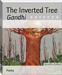 The Inverted Tree