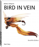 BIRD IN VEIN