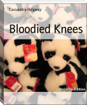 Bloodied Knees