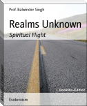 Realms Unknown