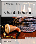 A Scandal in Bohemia