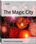 The Magic City