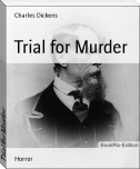 Trial for Murder