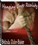 Hanging Onto Faith