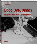 Good Bye, Daddy