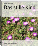 Das stille Kind